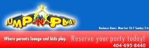 Jump N Play