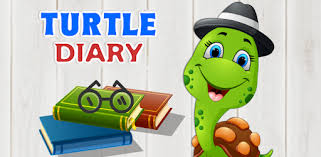 Turtle Diary Online Learning