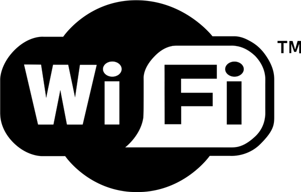 Wifi Resources