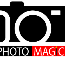 Photo Magic Media