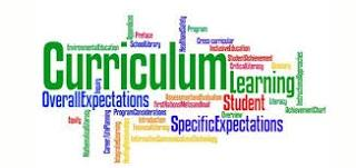Standards & Curriculum Maps