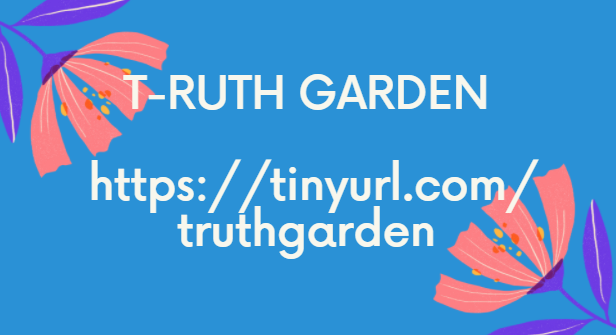 Truth Garden Project