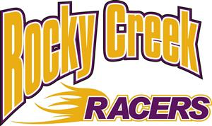 Rocky Creek Racers