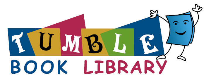 Free Access to Tumblebooks