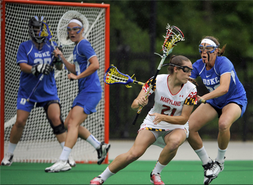 http://articles.baltimoresun.com/2014-02-05/sports/bs-sp-digest-0205-20140205_1_covie-stanwick-acc-women-kyle-flood