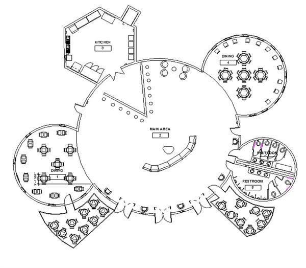 Jackson, Terrance / Overview