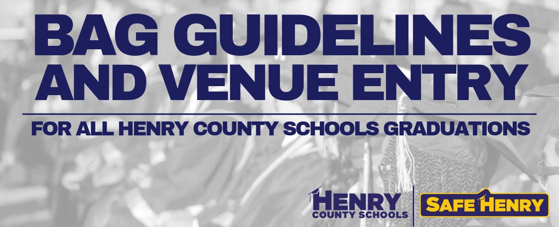 Henry County School Calendar.Luella High School Overview