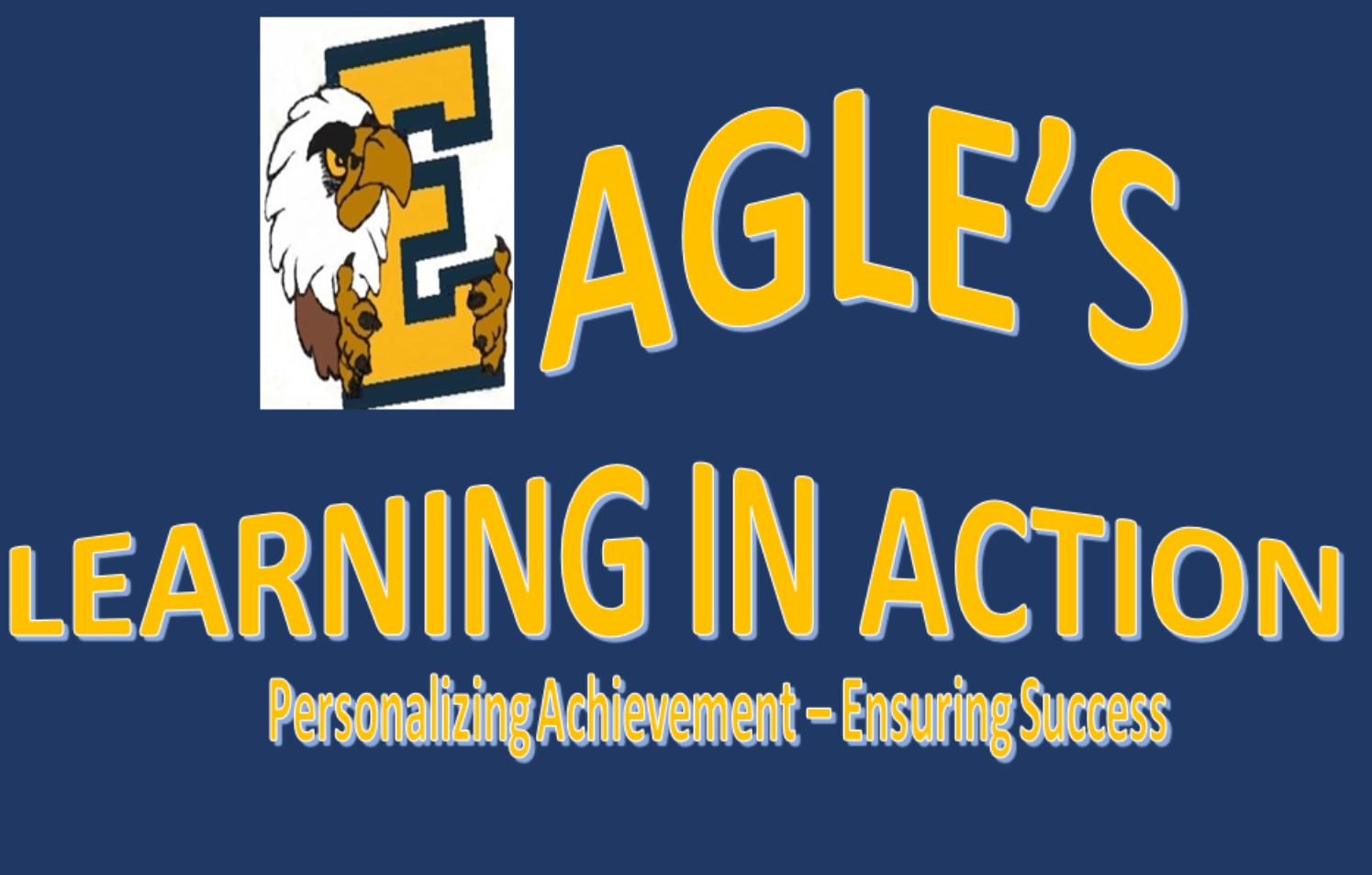 Eagles landing middle school overview elms welcome to eagles landing middle school click here xflitez Image collections