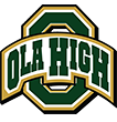 Ola High School