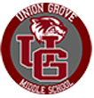 Union Grove Middle School