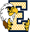 Eagle's Landing Middle School