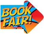 Support our Bookfair!