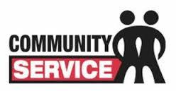 BOV Community Service Project