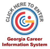 Georgia Career Information System