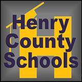 Henry County Board of Education