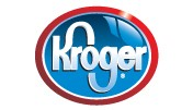 Kroger Rewards