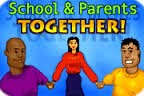 School & Parents Together