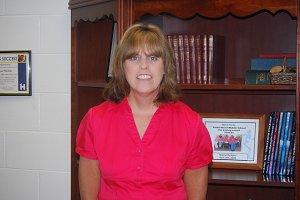 Ms. Wells