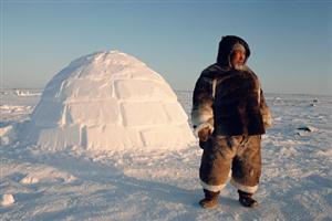 external image inuit%20igloo.JPG