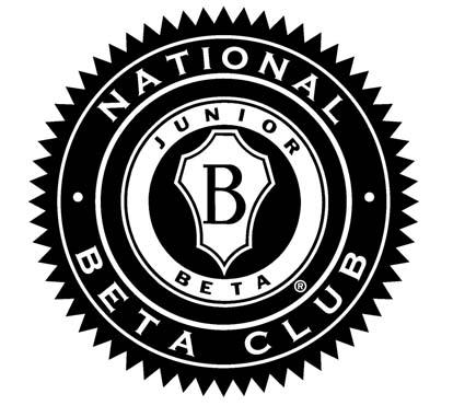 Image result for national junior beta club
