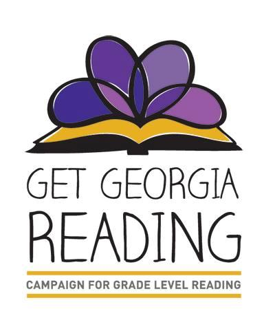 School Name: Get Georgia Reading Username and password: read