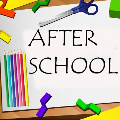 L.G.E. Afterschool Program