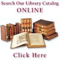 LGE Library Catalog