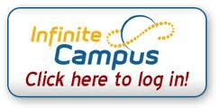 Infinite Campus Log In