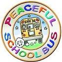 Peaceful School Bus