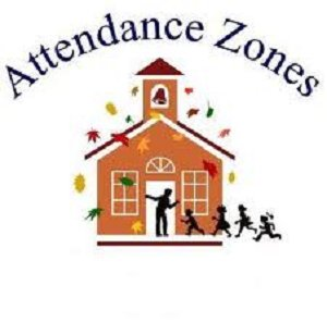 Attendance Zones
