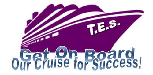 Cruise for Success