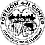 Fortson
