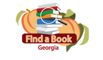 FIND A BOOK SUMMER READING PROGRAM