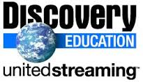 United Streaming/Discovery Education