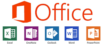 Access to Office 365