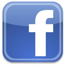 'Like' us on Facebook!