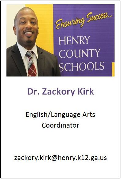 how to become a substitute teacher in henry county ga