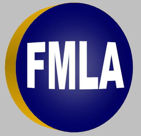 fmla work from home employee benefits employee benefit center 9070