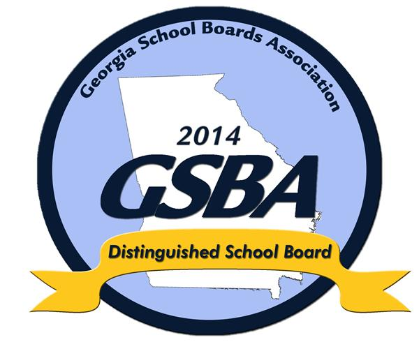 GSBA Distinguished Board