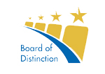 Board of Distinction