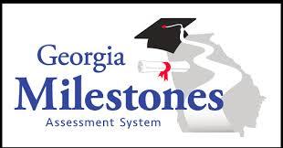Image result for ga milestones workshop clipart