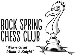 Chess Club Logo chess club overview on k12 permit slip template for georgia