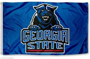 Georgia State University began as an evening/night school for Georgia Tech