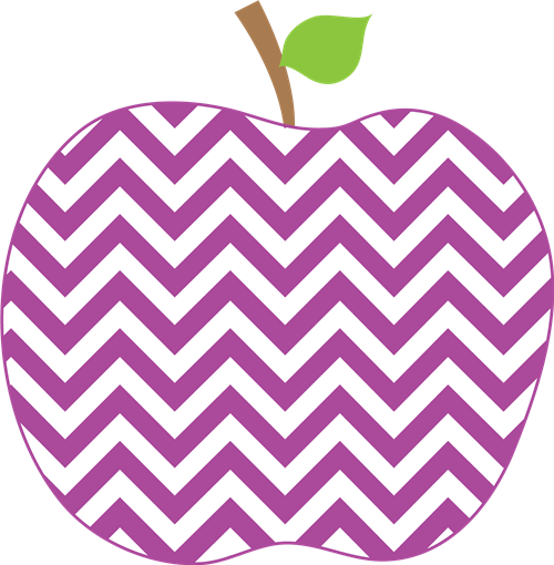 Image result for chevron apple