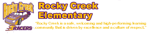 Rocky Creek Elementary School
