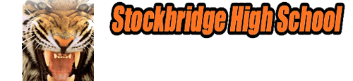 Stockbridge High School