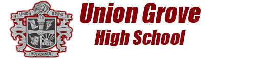Union Grove High School